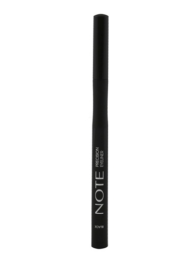 Note Precisione Eyeliner Black 1Ml-Note